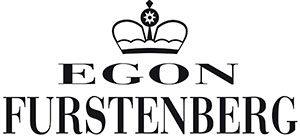 EGON-FURSTENBERG-logo